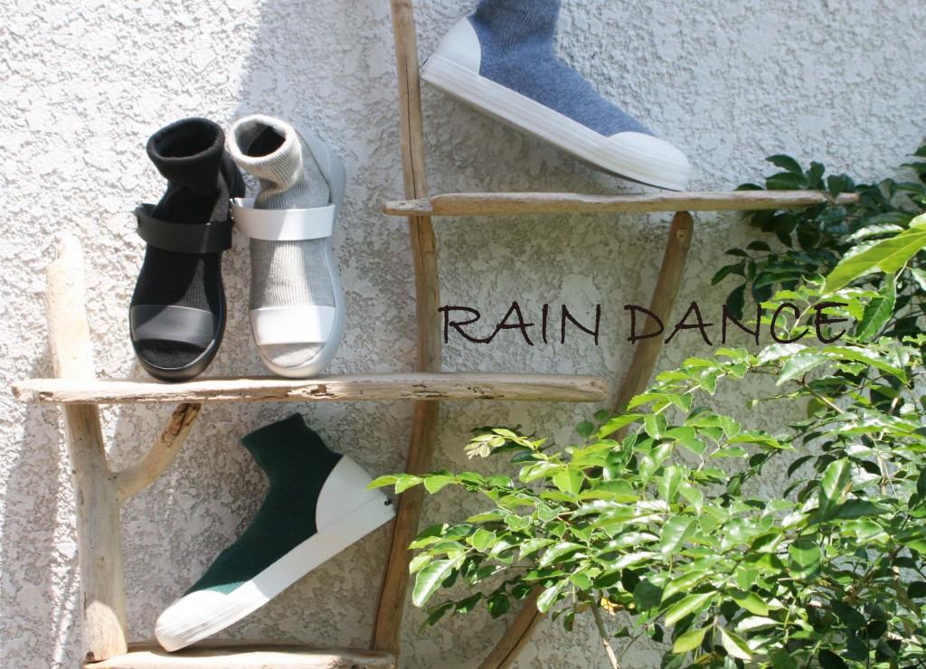 rainfb